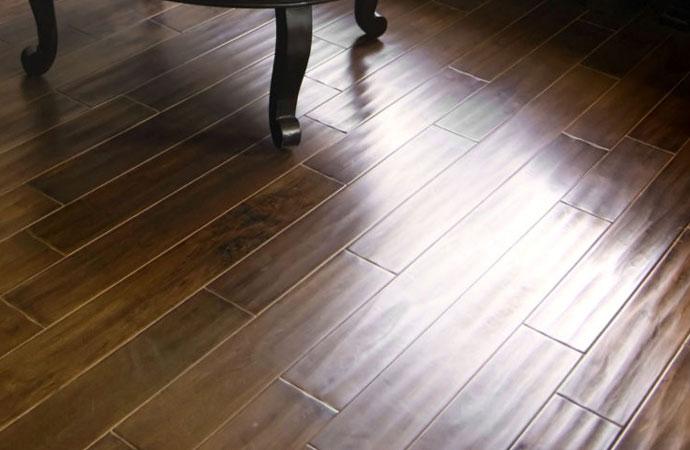 Laminate Floor Cleaning Services In, Laminate Flooring Sarasota Fl