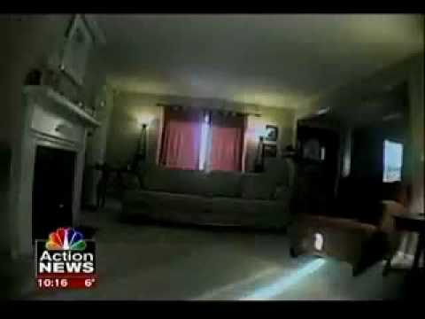 Deal or No Dea - Carpet Cleaning Scam Investigation Video Thumb